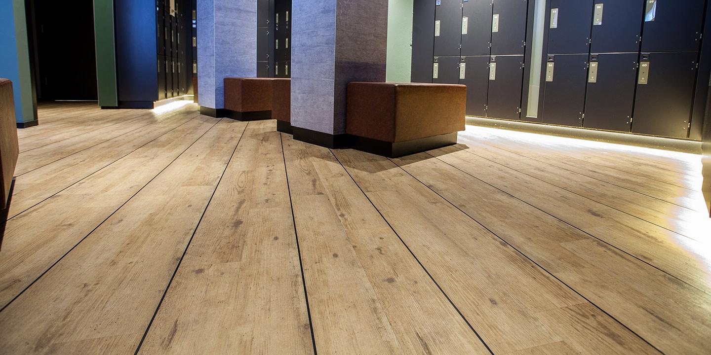 pavimenti-spogliatoi