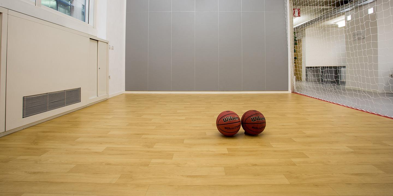 pavimenti-sportivi-interni