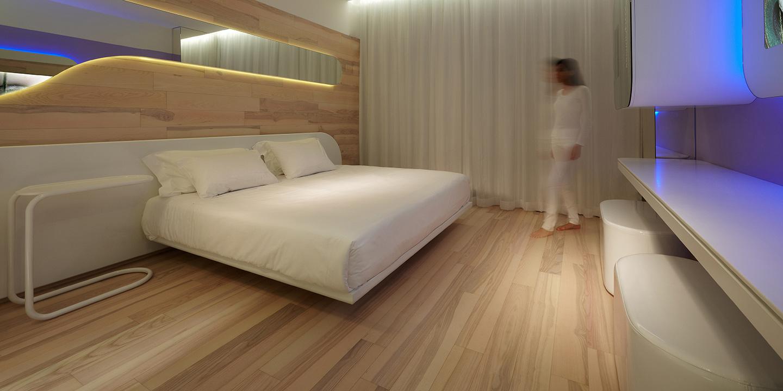 pavimenti-stampati-hotel