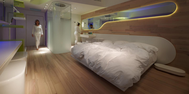 pavimenti-stampati-lvt-hotel