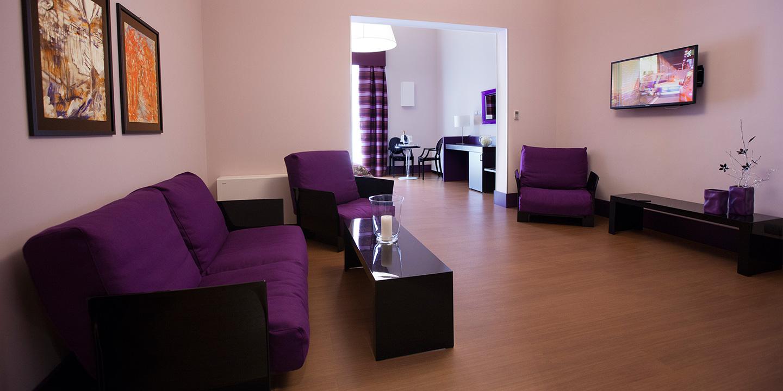 pavimenti-suite-hotel