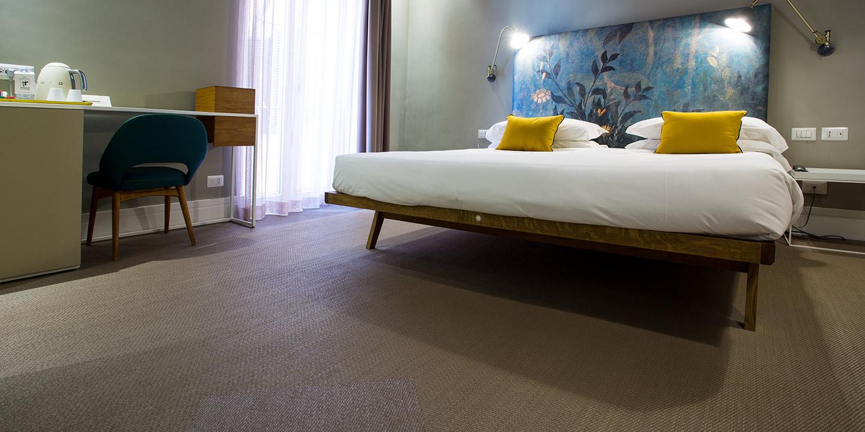 pavimenti-tatami-hotel