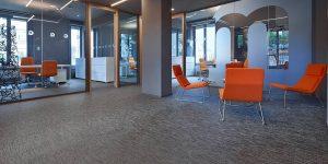 pavimenti-uffici