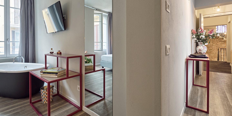 pavimenti-vinilici-alberghi