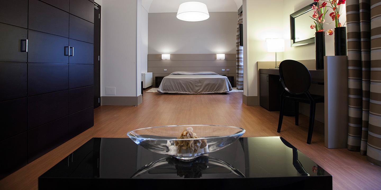 pavimenti-vinilici-autoposanti-hotel