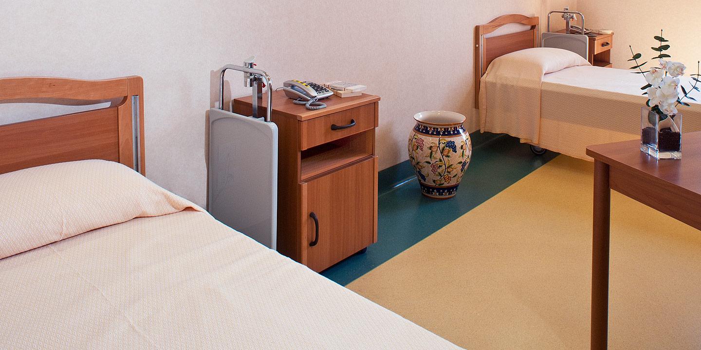 pavimenti-vinilici-centri-riabilitativi