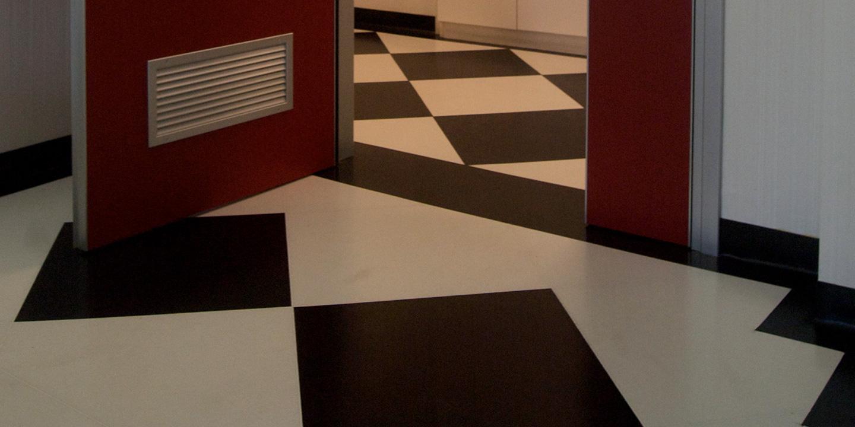 pavimenti-vinilici-esadur