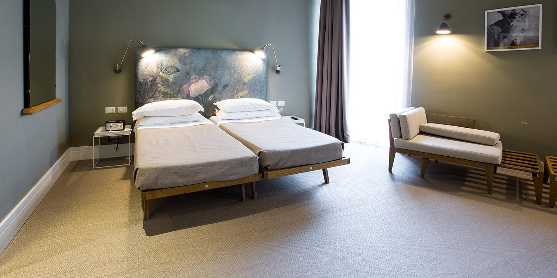 pavimenti-vinilici-hotel