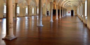 pavimenti-vinilici-museo