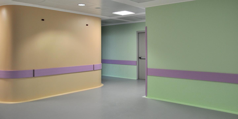 pavimenti-vinilici-ospedale