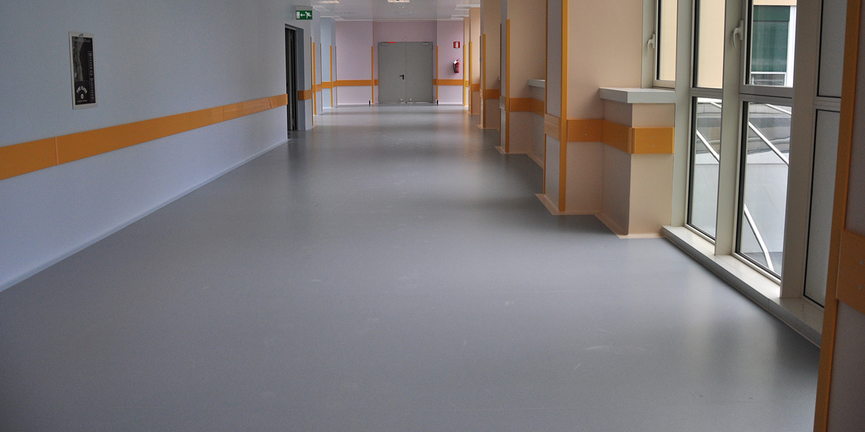 pavimenti-vinilici-ospedali