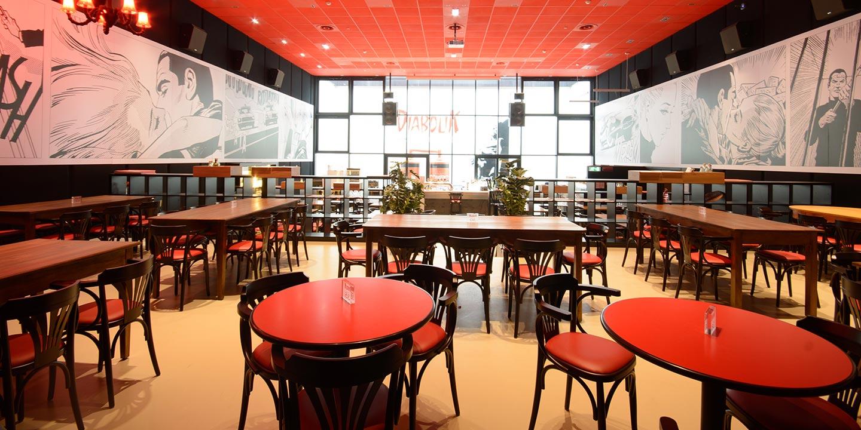 pavimenti-vinilici-per-ristoranti