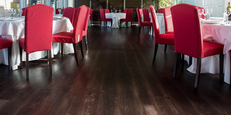 pavimenti-vinilici-ristoranti-milano