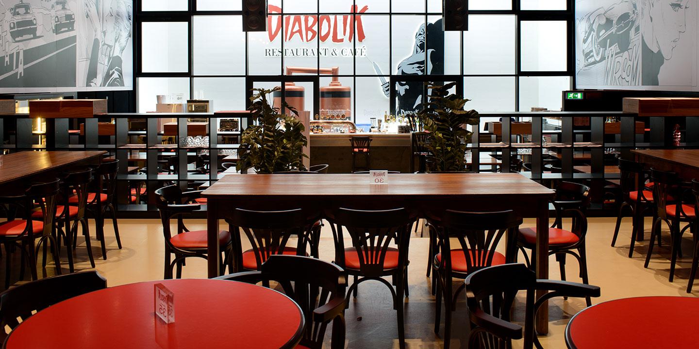 pavimenti-vinilici-ristoranti
