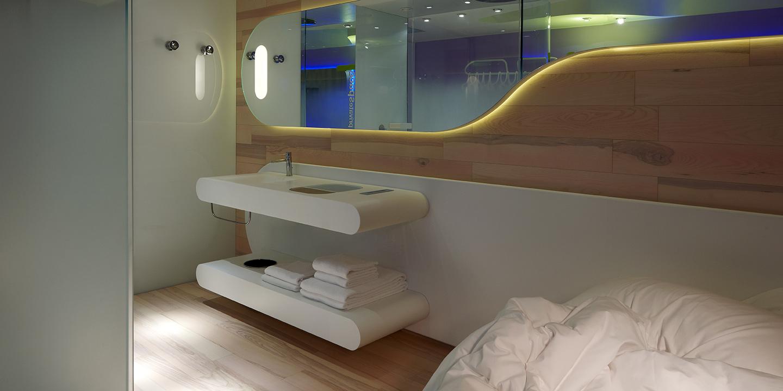 pavimenti-vinilici-stampati-hotel
