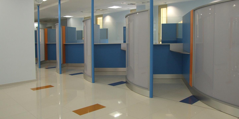 pavimenti-vinilici-triage-ospedali