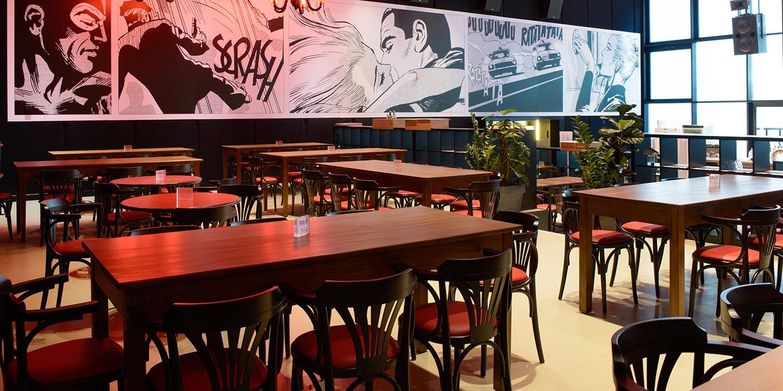 pavimenti_vinilici_ristoranti