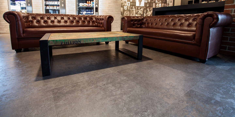 pavimento-effetto-pietra-liuni-pavimenti