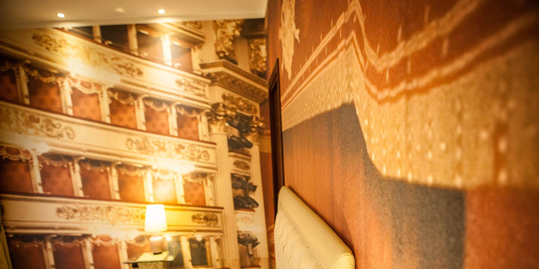 rivestimenti-murali-personalizzati-hotel