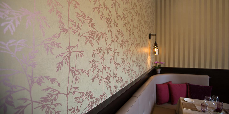 rivestimenti-murali-decorativi-hotel
