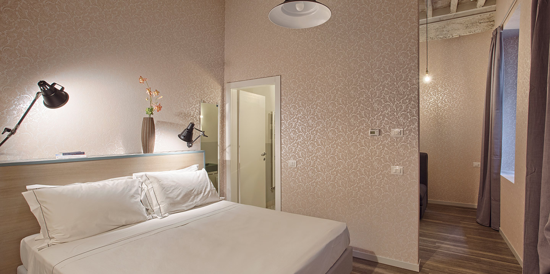 rivestimenti-pareti.camere-hotel