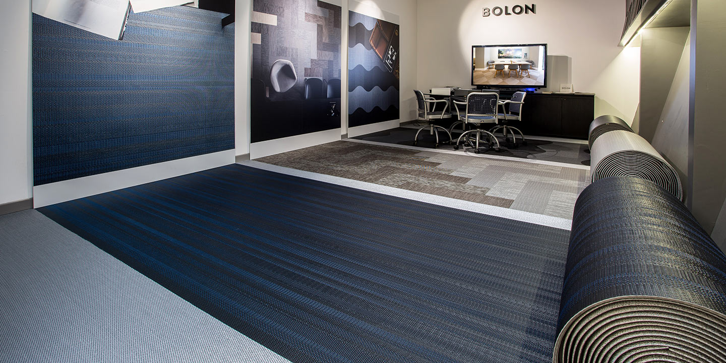 showroom-bolon-tatami-liuni-milano