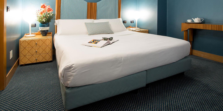 suite-hotel-moquettes