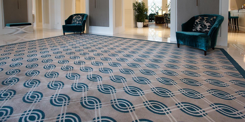 tappeti-hotel-personalizzati