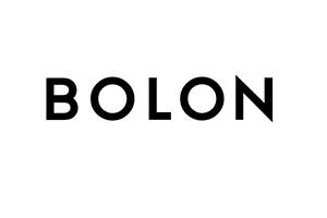 BOLON TATAMI 2018