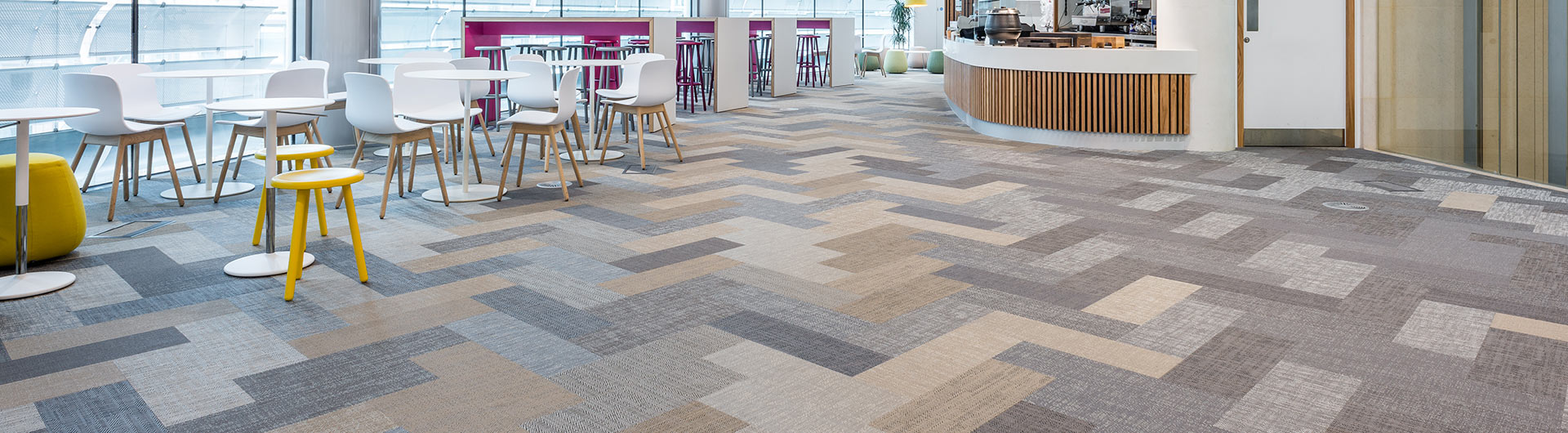 bolon_flooring_office_cima1_uk