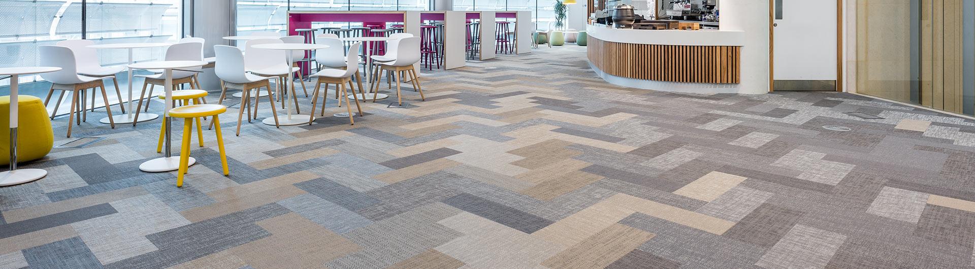bolon_flooring_office_cima1_uk