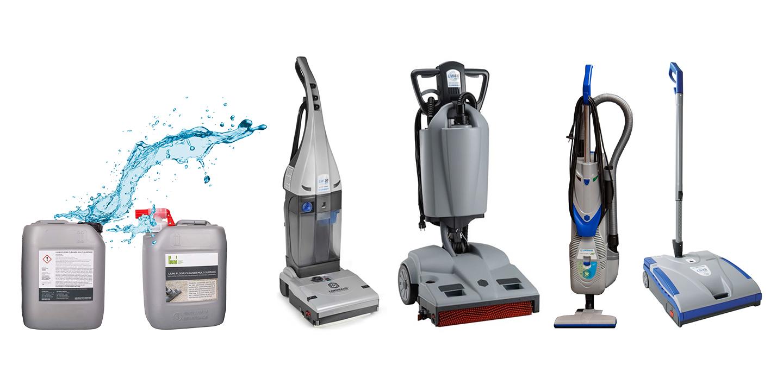 liuni_floor_care_liuni_detergente_macchine_pulizia_pavimenti