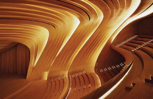 liuni_pannelli_acustici_desound_auditorium_