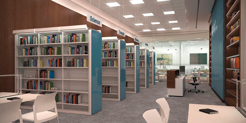 liuni_pannelli_acustici_desound_biblioteche