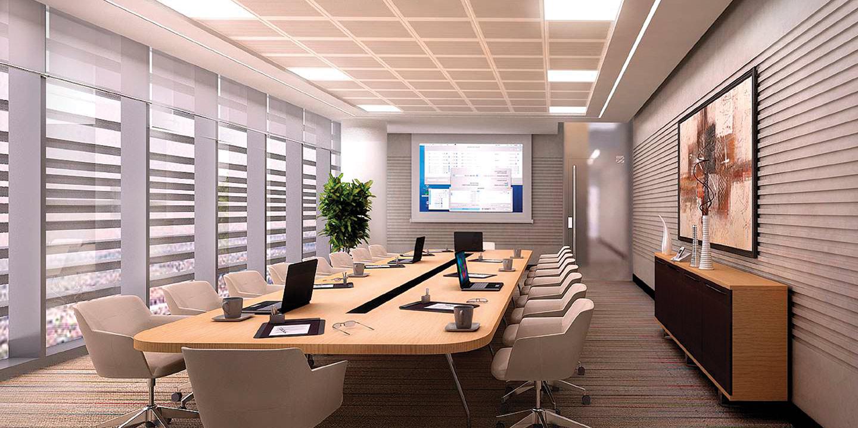 liuni_pannelli_acustici_desound_meeting_room