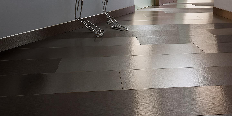 liuni_pavimenti_alluminio