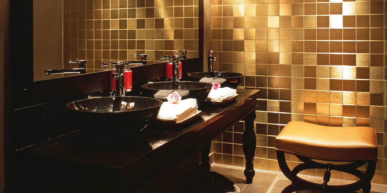 liuni_rivestimenti_alluminio_hotel