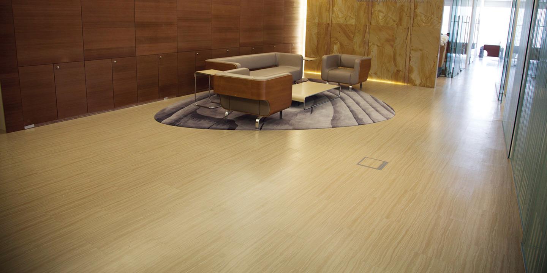 liuni_pavimenti_magnetici_effetto_legno