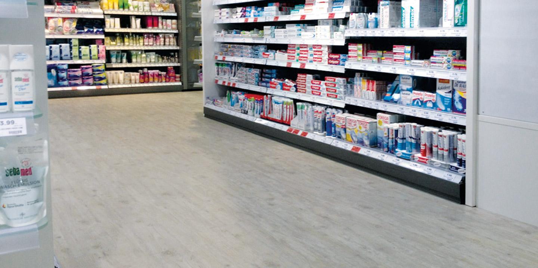 liuni_pavimenti_magnetici_effetto_legno_farmacie