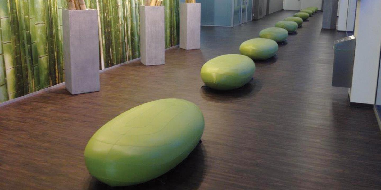 liuni_pavimenti_magnetici_effetto_legno_musei