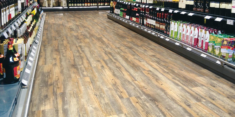liuni_pavimenti_magnetici_effetto_legno_supermercati
