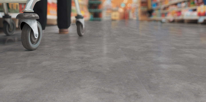 liuni_pavimenti_magnetici_effetto_pietra_retail