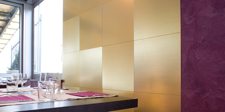 liuni_superfici_alluminio_ristoranti