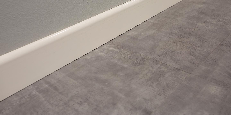 pavimenti-zoccolini-accessori-liuni