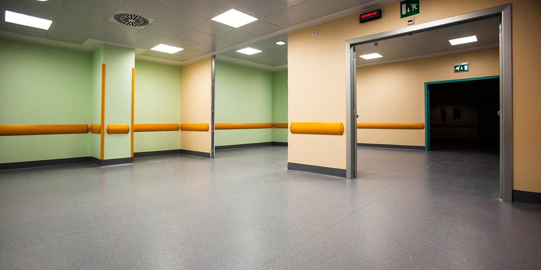 liuni-pavimenti-vinilici-ospedali