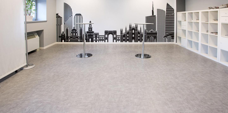 liuni-pavimenti-vinilici-uffici-milano-salto-soil-t-270