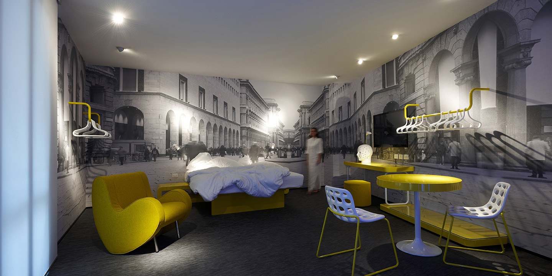 liuni-rivestimenti-murali-liuni-hotel