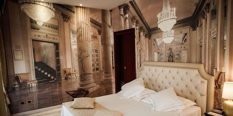 liuni-rivestimenti-murali-personalizzati-hotel-camera
