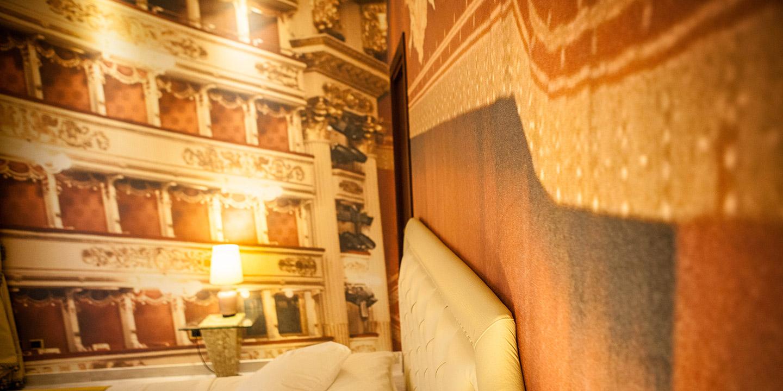 liuni-rivestimenti-murali-personalizzati-hotel