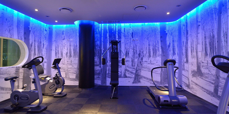 liuni-rivestimenti-pareti-personalizzati-alberghi-palestre